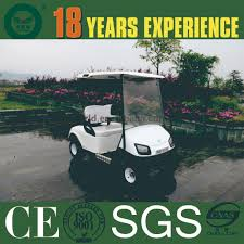 2 person golf cart 2 person golf cart suppliers and manufacturers