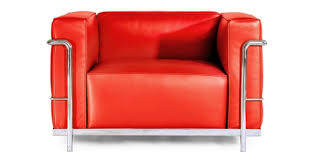 Red Club Chair Chairs Club Chairs Roche Chairs Kardiel