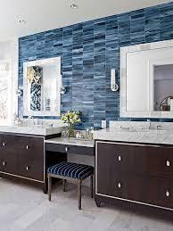 backsplash ideas for bathrooms 788 best bathrooms images on pinterest bathroom ideas master