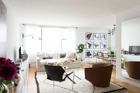 on trend millennial minimalism u2013 homepolish