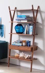fun wall bookshelves for kids room bookshelvesdesign com