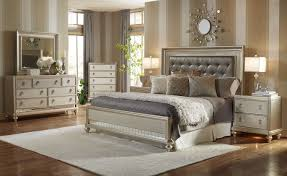 Elegant Queen Bedroom Sets Bedroom Queen Bedroom Sets Cool Beds For Couples Cool Loft Beds