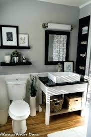 Spa Bathroom Decorating Ideas Pictures Spa Bathroom Decor Ideas Image Of Spa Bathroom Decorating Ideas