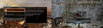 Soapstone Dark Souls 2 Dark Souls Ii 5 Offer Your Help For Massive Soul Boosts Our