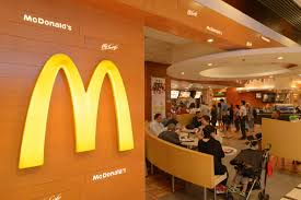 mcdonald s hours opening closing in 2017 tour