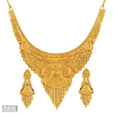 60 best gold jewellery images on jewelry
