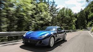 suv ferrari ferrari suv will u0027probably happen u0027 according to ceo autoweek