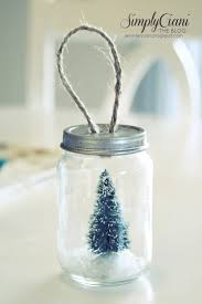 43 best diy images on pinterest christmas crafts christmas gift