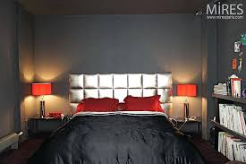 idee deco chambre contemporaine deco chambre contemporaine idee deco chambre contemporaine id e d co