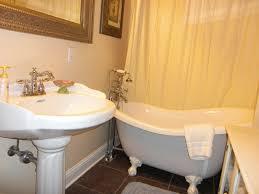 bathroom bathroom furniture bathroom vanities and brown wooden full size of bathroom bathroom furniture bathroom vanities and brown wooden table combined with dark