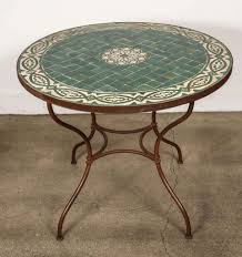coffee tables moroccan side table wooden moroccan style home