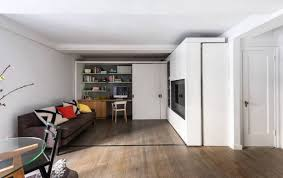 interior home solutions small space solution paint architectural home design