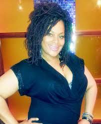 black updo hairstyles atlanta 24 best natural hair styles and regimen images on pinterest