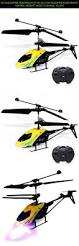 Radio Control Helicopters With Camera 359 Best Mjx Images On Pinterest Cameras Drones And Racing