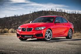 red bmw 2017 2017 bmw m235i xdrive nitro auto leasing car leasing used cars