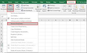 how to hide sheet tabs in excel using vba technology how to