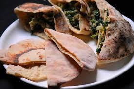 plat facile a cuisiner un délicieux pour accompagner vos plat ou pour en faire des