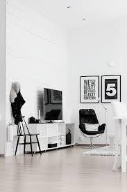 Fashion Home Decor Le Fashion A Fashionable Home