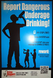 Underage Drinking Meme - swimming in wet water a place for strangers and beggars