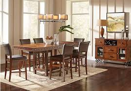 dining room furniture sets dining room table chair sets for sale