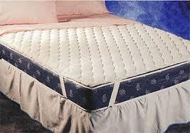 Mattress Pad For Sleeper Sofa Sofa Sleeper Memory Foam Size Thick Mattress Pad At