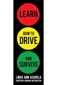 amazon com driver u0027s education books