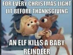 Funny Xmas Meme - funny christmas memes youtube