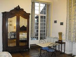 chambre d hote sarlat avec piscine chambre d hote sarlat inspirant collection chambres d hotes avec