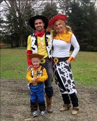 Partner Halloween Costumes Kids 25 Woody Jessie Costumes Ideas Toy Story
