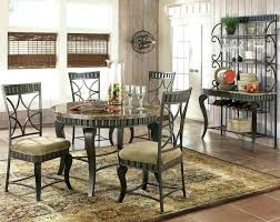 steve silver dining table fascinating mango set availability in