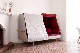 creative space saving furniture designs a a surripui net