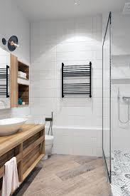 Bathroom Ideas And Designs 970 Best Bathrooms Images On Pinterest Bathroom Remodeling