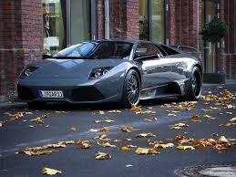 Lamborghini Murcielago Top Speed - lamborghini murcielago ecowallpapers