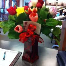 flowers delivered today avenue florist closed 15 photos 20 reviews florists 347