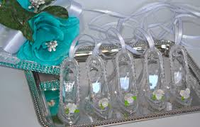 cinderella quinceanera ideas 20 cinderella wedding decorations tropicaltanning info