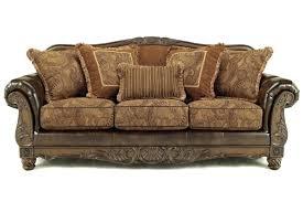 chesterfield sofa bed uk blue velvet chesterfield sofa blue velvet chesterfield sofa blue