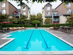 Kensington Place Apartments by Kensington Place Apartments Sunnyvale Ca Apartment Finder