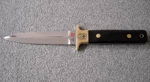 al mar kitchen knives who has an al mar knife page 2 bladeforums