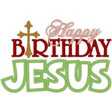 Happy Birthday Jesus Meme - happy birthday jesus archives happy birthday wishes cake images