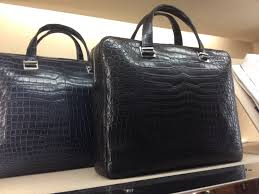 John Varvatos American Flag Scarf Las Vegas Shopping A 20k Bag Other Men U0027s Accessories