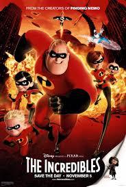 free download the incredibles 2004 full movie download free