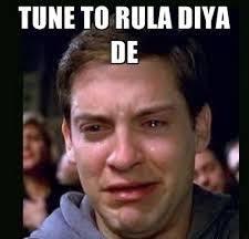 Memes Free Download - bollywood memes free download wallpaper