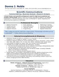 resume word doc formats of poems template good cv layout template