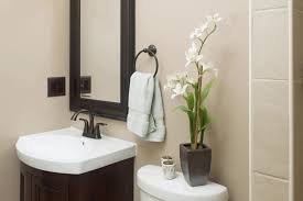 diy bathroom mirror ideas bathroom mirror frame ideas