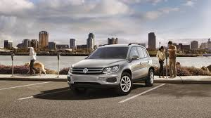 white volkswagen tiguan 2017 2017 volkswagen tiguan limited means limited features at a low price