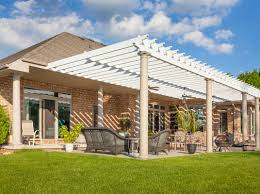 Patio Cover Designs Pictures by Outdoor Patio Design Blog J U0026w Lumber Blog