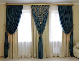 Bedroom Curtain Designs Modern Curtain Designs For Bedroom Home Bathroom And Bedroom