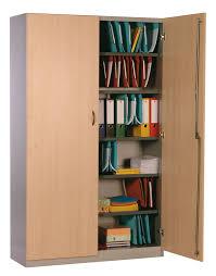 armoires de bureau armoires de bureau bois et acier anjou tôlerie fabriquant de