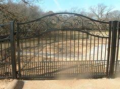 ranch entry gates home gates gates wood entry gates