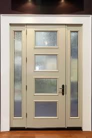 Contemporary Entry Doors Front Doors Fun Activities Contemporary White Front Door 8